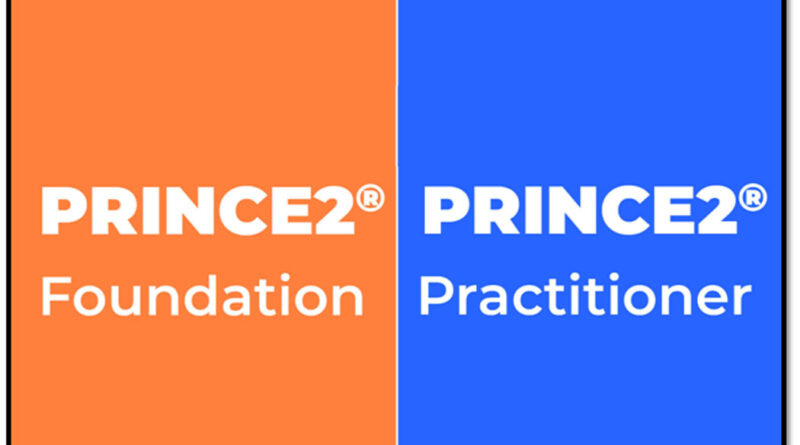 prince2 foundation exam