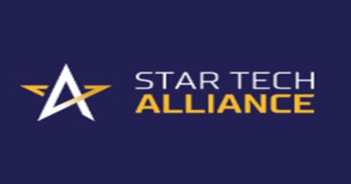 StarTech Alliance