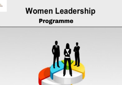 leadership programmes for women