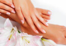 Looking For Best Manicure & Pedicure Service in Noida? Visit Best Site